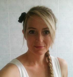Lydie Haberrt, Hirudothérapie, acupuncture, ventouses, tuina